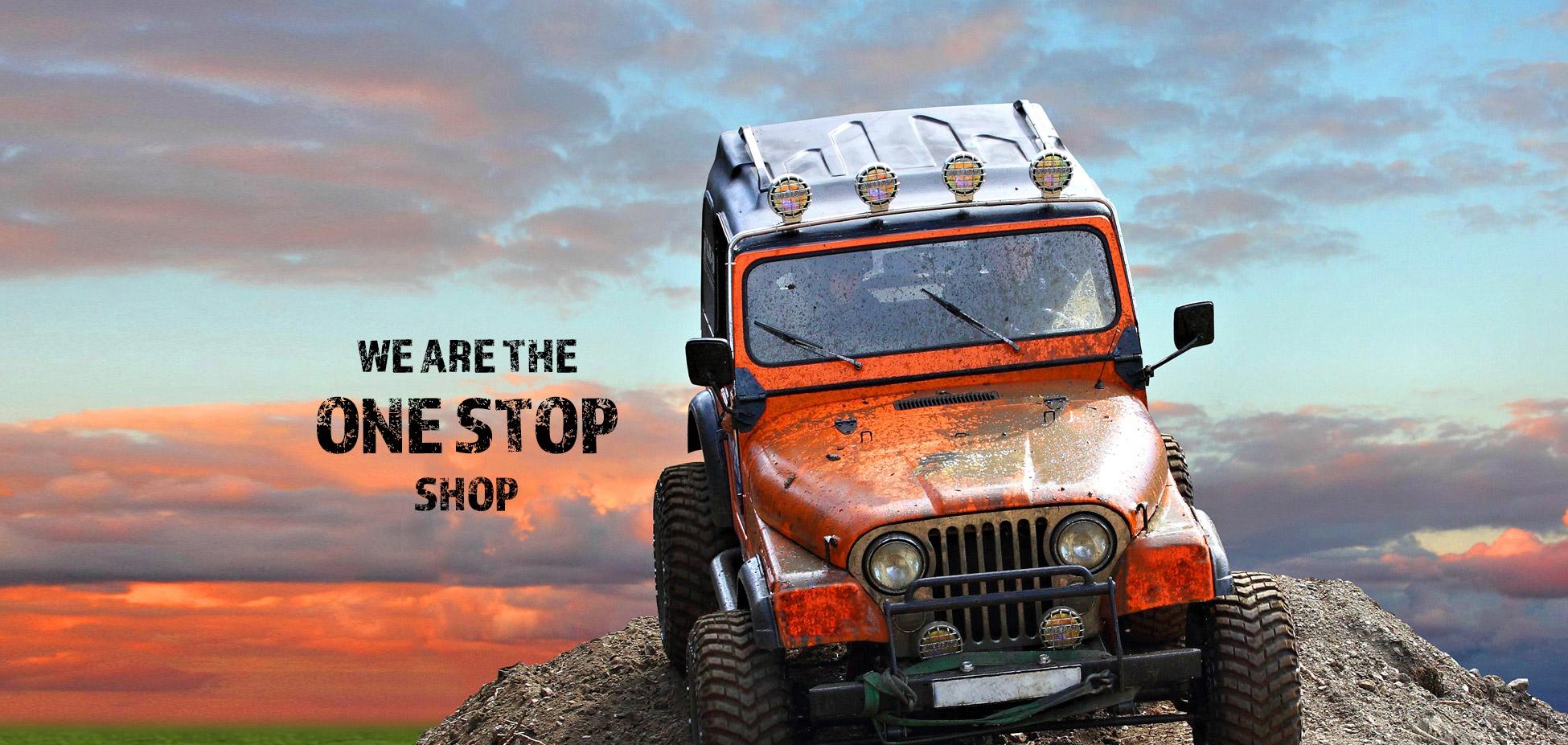 Tampa FL Tires Auto Repair Shop Mad Maxx Total Performance - Car show brandon fl