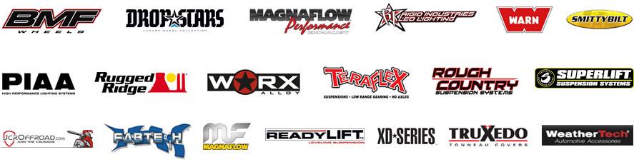 Shop Wheels & Rims | Mad Maxx Total Performance